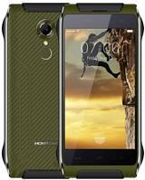 Смартфон Homtom HT20 4,7 дюйма,2 сим,4 ядра,13 Мп,16 Гб,IP68, 3G., фото 1