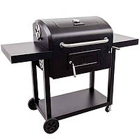 Угольный гриль Char-Broil Performance Charcoal 580 16302038