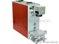 Аппарат лазерной гравировки MLF-10 (10 Вт)