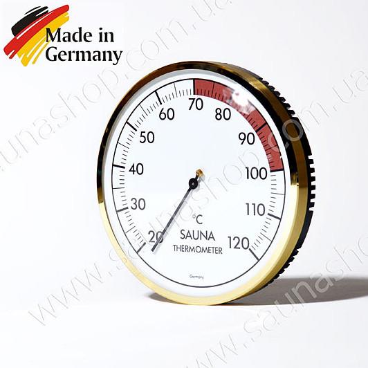 Рейтинг самых популярных саун в Германии | 532x532