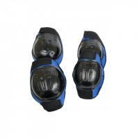 Spokey Защита на колени и локти L Simplysafe 89502