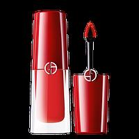 Матовая губная помада Giorgio Armani Lip Magnet Liquid Lipstick
