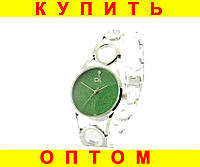 Женские часы (копия) C@lvin Klein