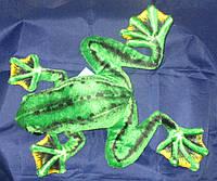 Почти живой лягушонок, фото 1
