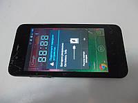 Мобильный телефон GSMART RIO R1 №2838