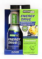 Energy Drive (Gasoline) - усилитель мощности бензинового двигателя - 250 мл.