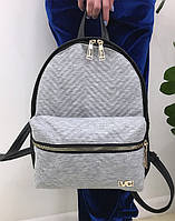 Рюкзак женский VC G016