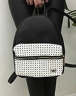Рюкзак женский VC G017