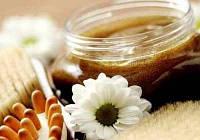 Натуральный шампунь с маслом какао