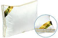 Подушка Сorn