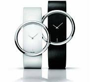 Наручные часы в стиле Calvin Klein