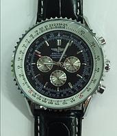 Часы мужские механические Breitling Navitimer, реплика