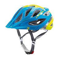 Велошлем Cratoni Miuro L/XL (58-62 см)