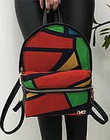 Рюкзак женский VC G019