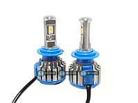Светодиодные лампы Sho-Me G1.5 H7