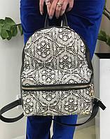 Рюкзак женский VC G021