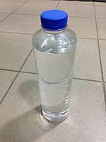 Этилацетат (марка А) 1л