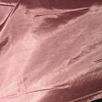 Полиэфир 170ГР.М2 коричневый, фото 1