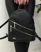 Рюкзак женский VC G023