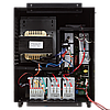Гібридний інвертор LogicPower LP-GS-HSI 2000W 48v МРРТ PSW, фото 5