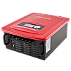 Гібридний інвертор LogicPower LP-GS-HSI 2000W 48v МРРТ PSW, фото 4