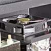 Гібридний інвертор LogicPower LP-GS-HSI 2000W 48v МРРТ PSW, фото 6