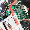 Гібридний інвертор LogicPower LP-GS-HSI 2000W 48v МРРТ PSW, фото 7