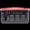 Гібридний інвертор LogicPower LP-GS-HSI 2000W 48v МРРТ PSW, фото 2
