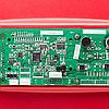 Гібридний інвертор LogicPower LP-GS-HSI 2000W 48v МРРТ PSW, фото 8