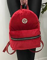Рюкзак женский VC G024