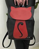 Рюкзак женский VC G025