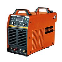 Аппарат воздушно-плазменной резки Redbo Expert Cut - 100