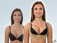 Корректирующее белье Extreme Bra (Magic bra)