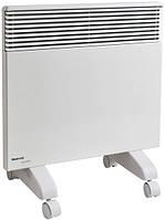 Конвектор Noirot Spot E-PRO 1500