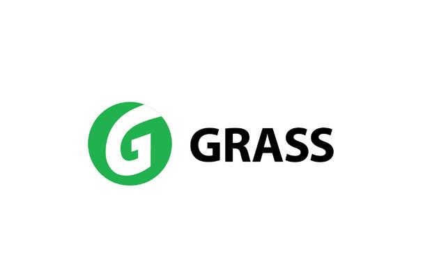 "Химия ""Grass"" для автомоек"