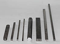 Шпоночный материал