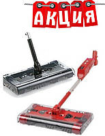 Электровеник Swivel Sweeper G4. АКЦИЯ