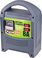 Зарядное устройство Pulso ВС-15121