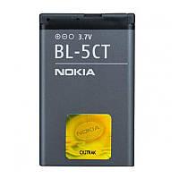 Аккумулятор для мобильного телефона Nokia BL-5CT