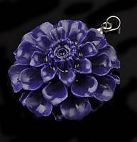 Кулоны из полимерной глины на выбор от Студии  www.LadyStyle.Biz, фото 1
