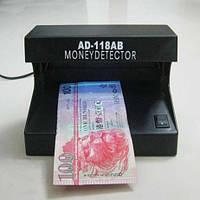 Детектор валют 118AB Battery