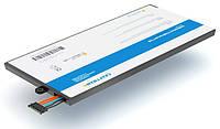 Аккумулятор для Samsung P1000 GALAXY TAB, батарея SP4960C3A, CRAFTMANN