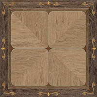 40х40 Керамічна плитка підлогу Valencia, фото 1