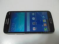 Мобильный телефон Samsung Grand 2 G7102  №2834