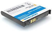 Аккумулятор для Samsung S3600, батарея AB533640AE, CRAFTMANN