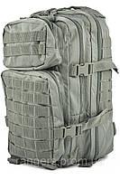 Рюкзак штурмовой Mil-Tec малый foliage