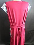 Летние халаты для женщин от производителя., фото 5