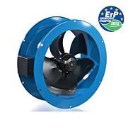 Осевой вентилятор ВКФ 4Е 550