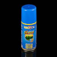 Neotox Extreme Неотокс экстрим аэрозоль, средство от комаров