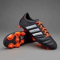 Бутсы Adidas Gloro 16.2 FG